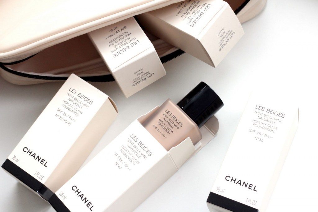 CHANEL_LES_BEIGES_foundation_fond_de_ten_chanel_fabulous_muses8