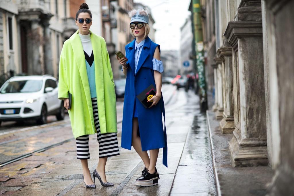 Fabulous_Muses_Alina_Tanasa_Diana_Enciu_Milan_Fashion_Week_Streetstyle_-2