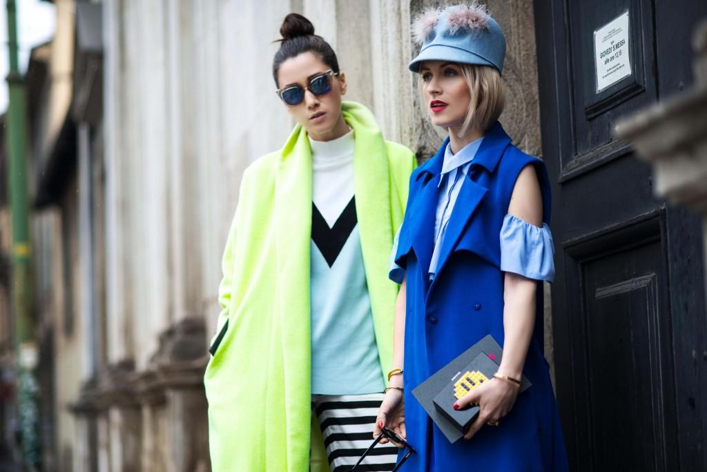 Fabulous_Muses_Alina_Tanasa_Diana_Enciu_Milan_Fashion_Week_Streetstyle_-7