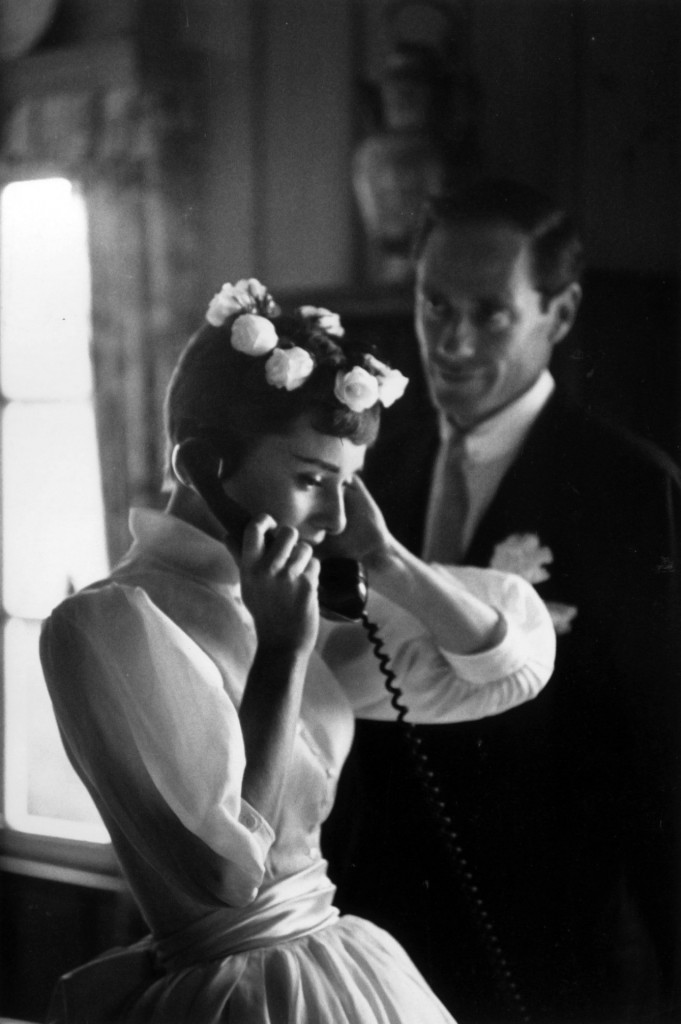 audrey_hepburn_wedding_dress_best_wedding_dress_top_10_wedding dress 1
