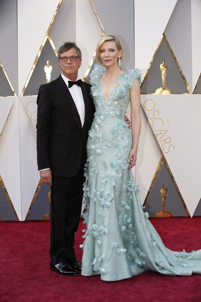 -blanchetr- oscar-best-dressed-best-oscar-dress-fabulous-muses