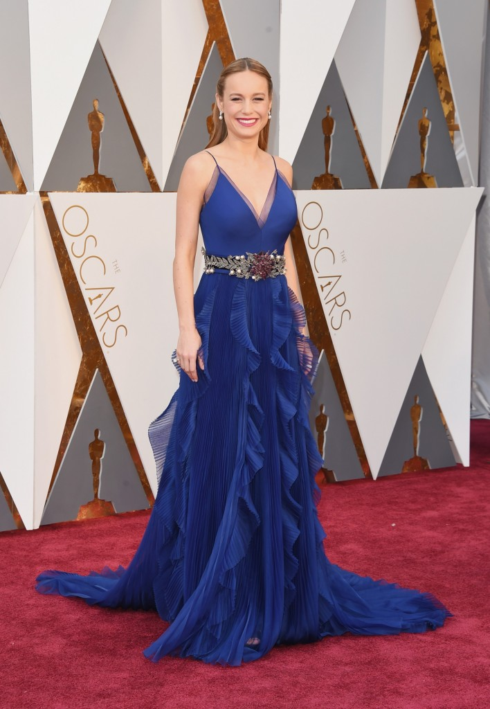 brie-larson- oscar-best-dressed-best-oscar-dress-fabulous-muses