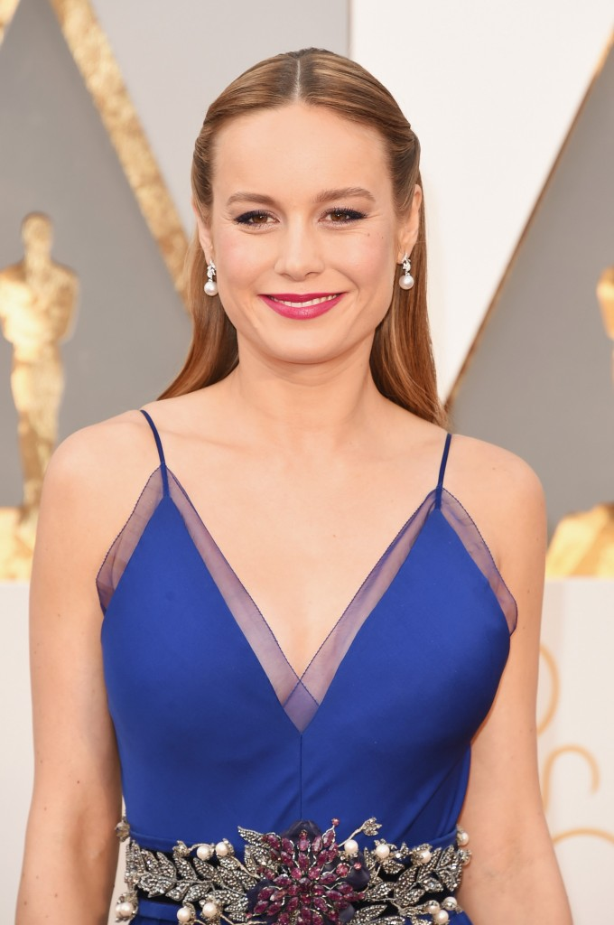 brie-larsonr- oscar-best-dressed-best-oscar-dress-fabulous-muses 2