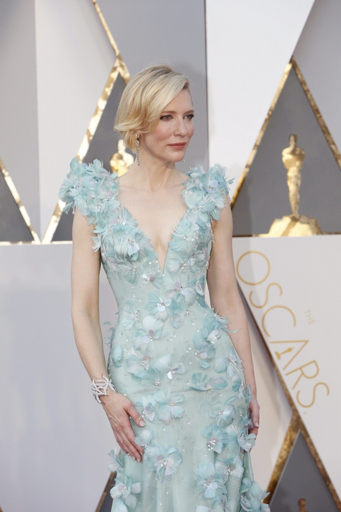 cate-blanchett-r- oscar-best-dressed-best-oscar-dress-fabulous-muses