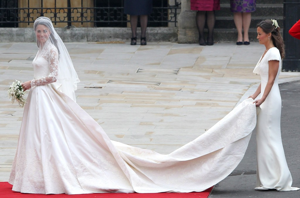 kate middleton_wedding_dress_best_wedding_dress_top_10_wedding dress