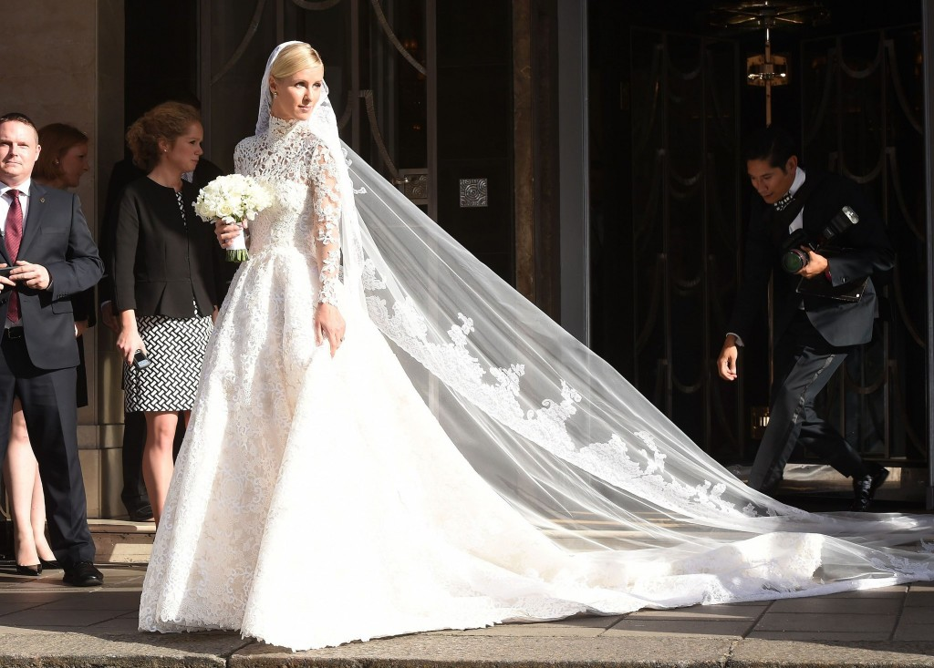 nicky-hilton-wedding-gown_wedding_dress_best_wedding_dress_top_10_wedding dress2