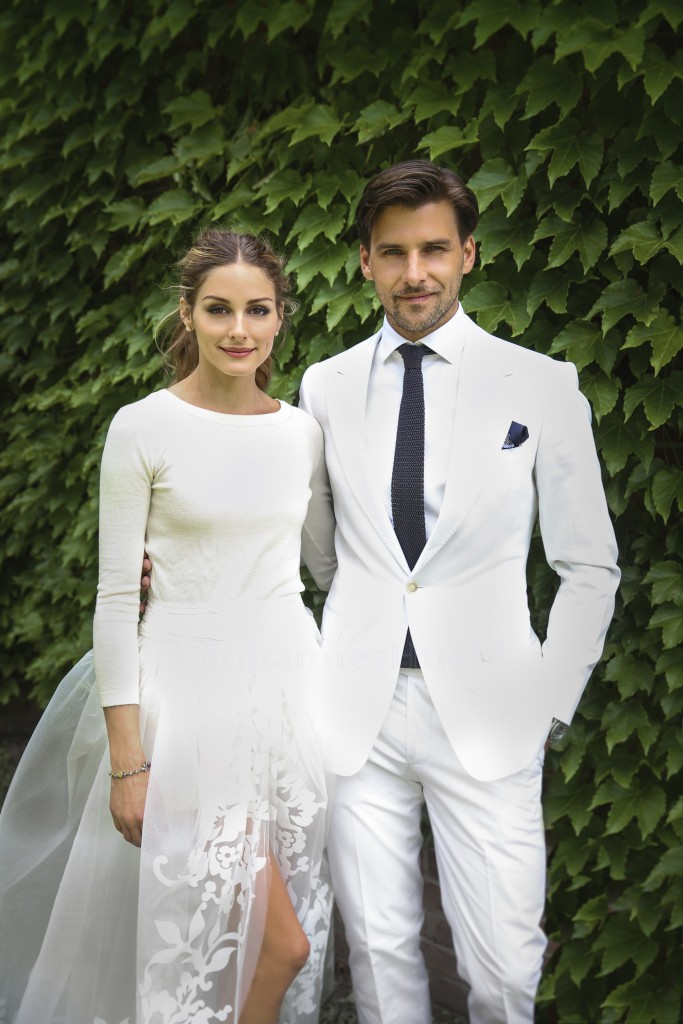 olivia-palermo-wedding_dress_best_wedding_dress_top_10_wedding dress