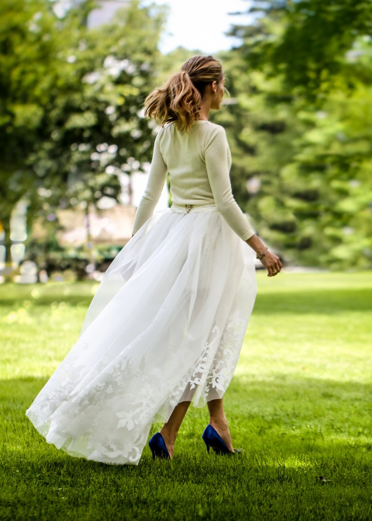 olivia-palernowedding_dress_best_wedding_dress_top_10_wedding dress