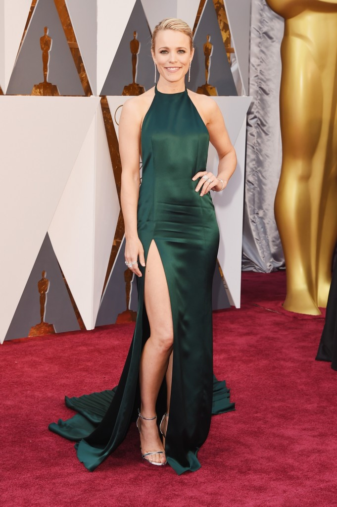 rachel-mcadamsr- oscar-best-dressed-best-oscar-dress-fabulous-muses