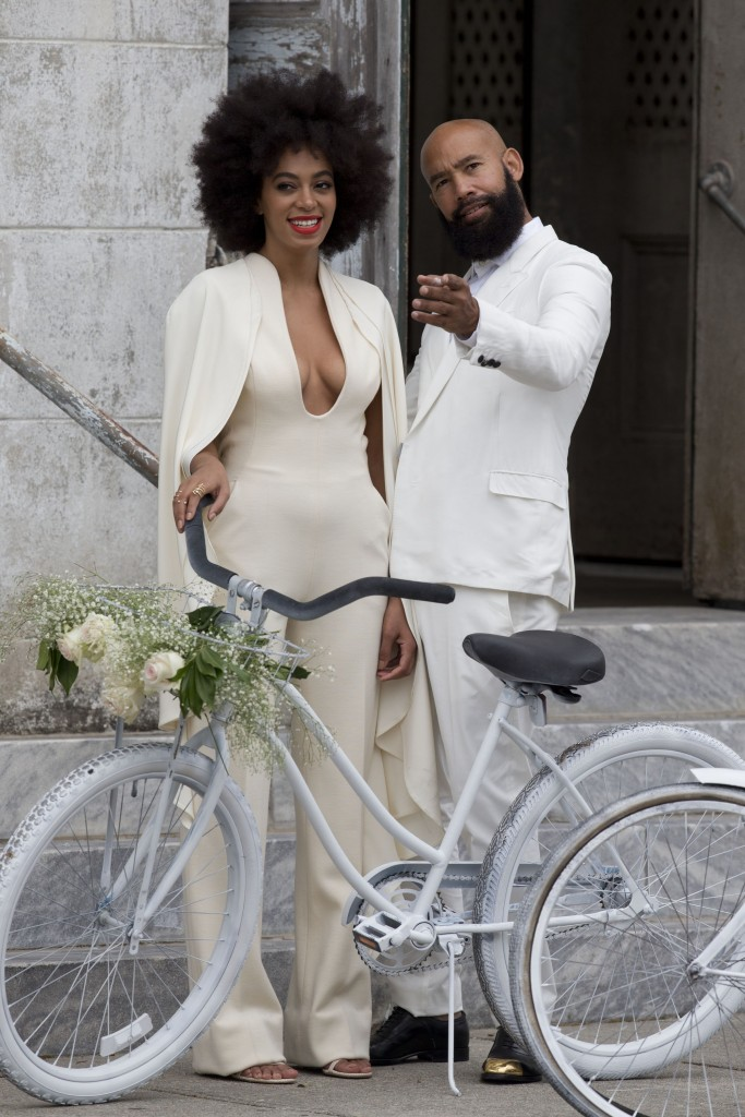 solange-wedding_dress_best_wedding_dress_top_10_wedding dress
