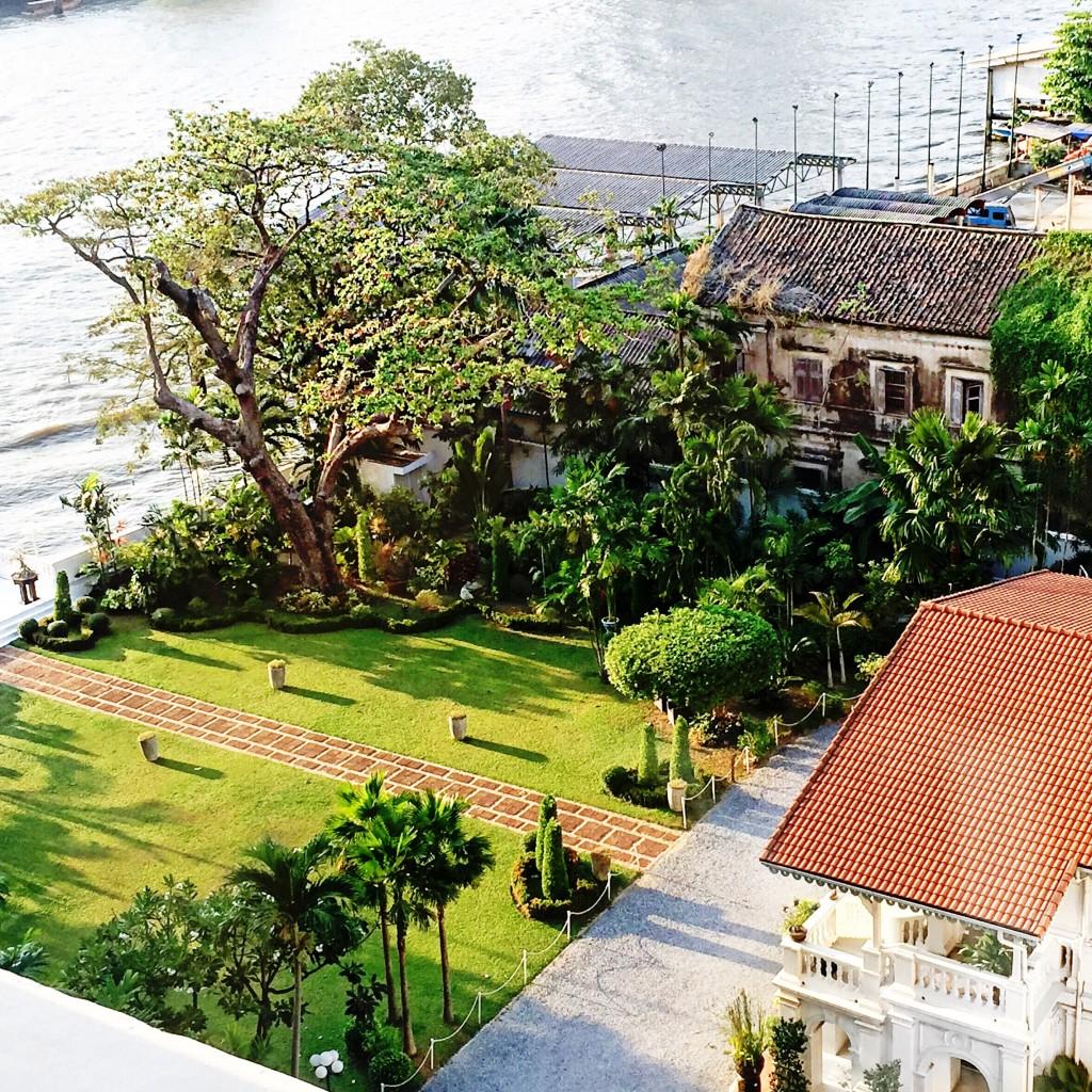 0pandora_trip_fabulous_muses_diana_enciu_alina_tanasa_visit_bangkok