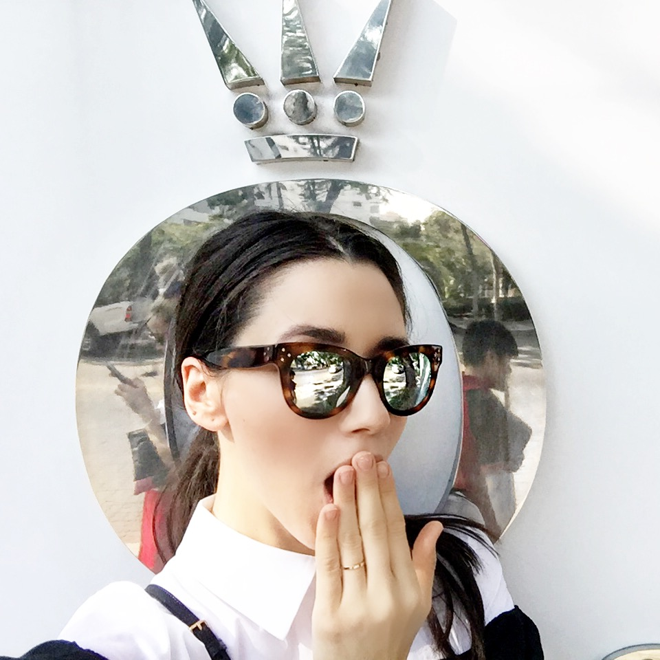 10pandora_trip_fabulous_muses_diana_enciu_alina_tanasa_visit_bangkok