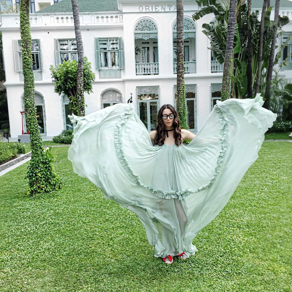 12pandora_trip_fabulous_muses_diana_enciu_alina_tanasa_visit_bangkok