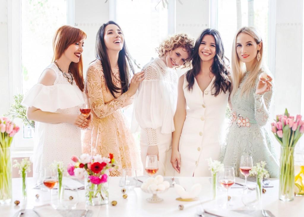 1Fabulous_Muses_Easter_party_Diana_Enciu_Alina_Tanasa