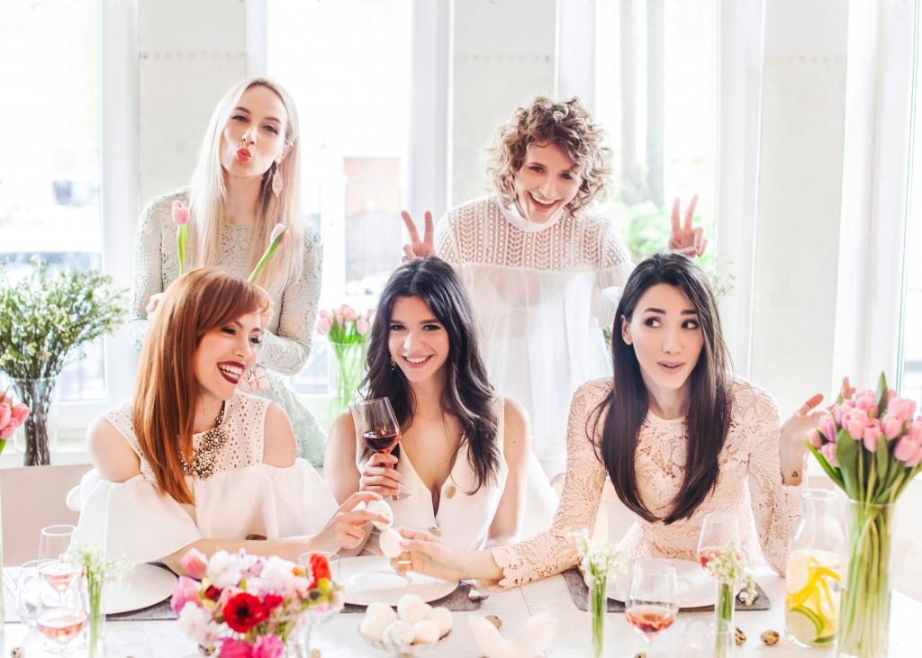 2Fabulous_Muses_Easter_party_Diana_Enciu_Alina_Tanasa