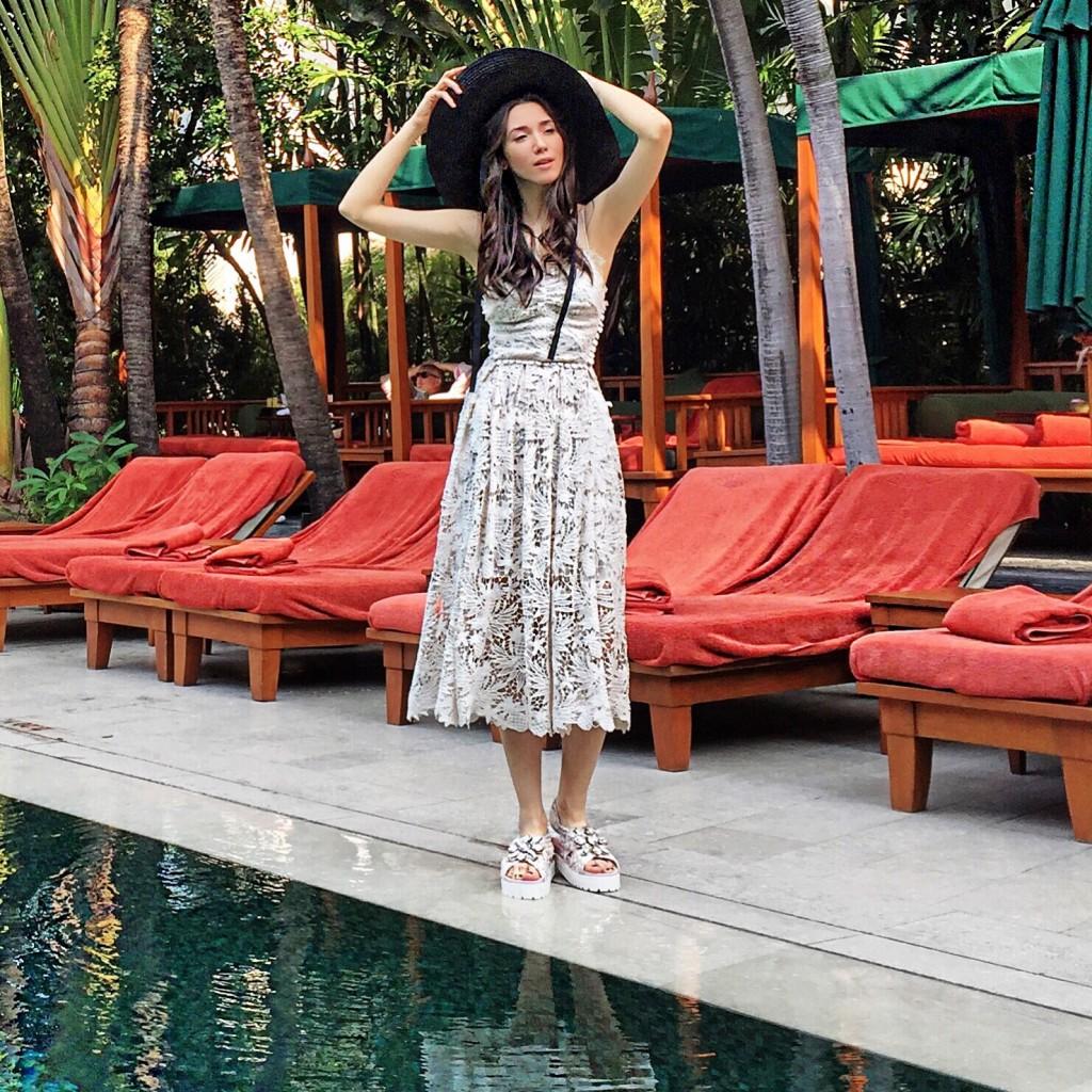 4pandora_trip_fabulous_muses_diana_enciu_alina_tanasa_visit_bangkok