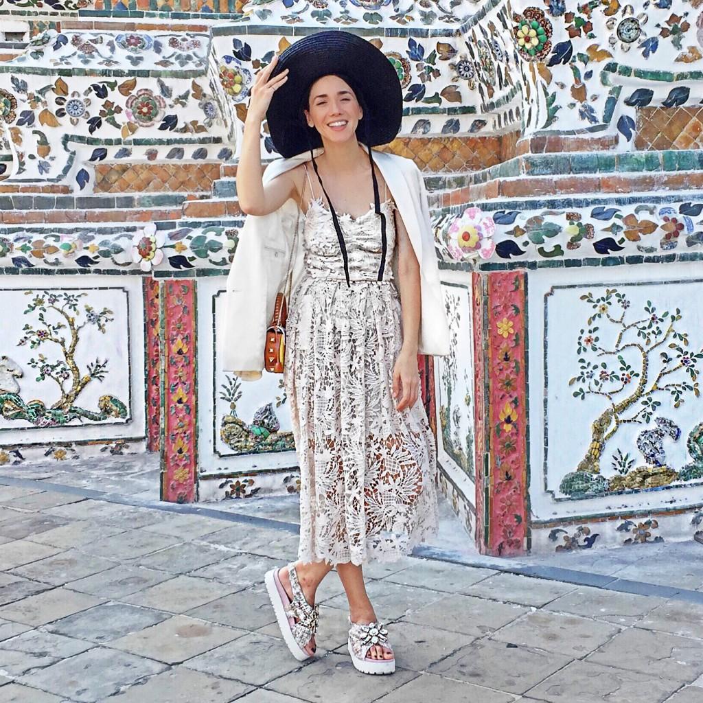 6pandora_trip_fabulous_muses_diana_enciu_alina_tanasa_visit_bangkok