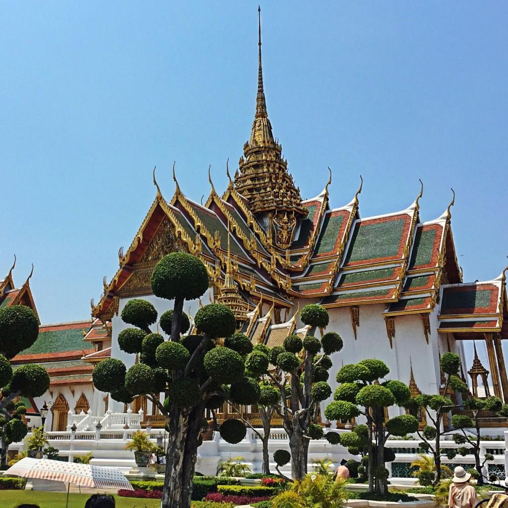 8pandora_trip_fabulous_muses_diana_enciu_alina_tanasa_visit_bangkok