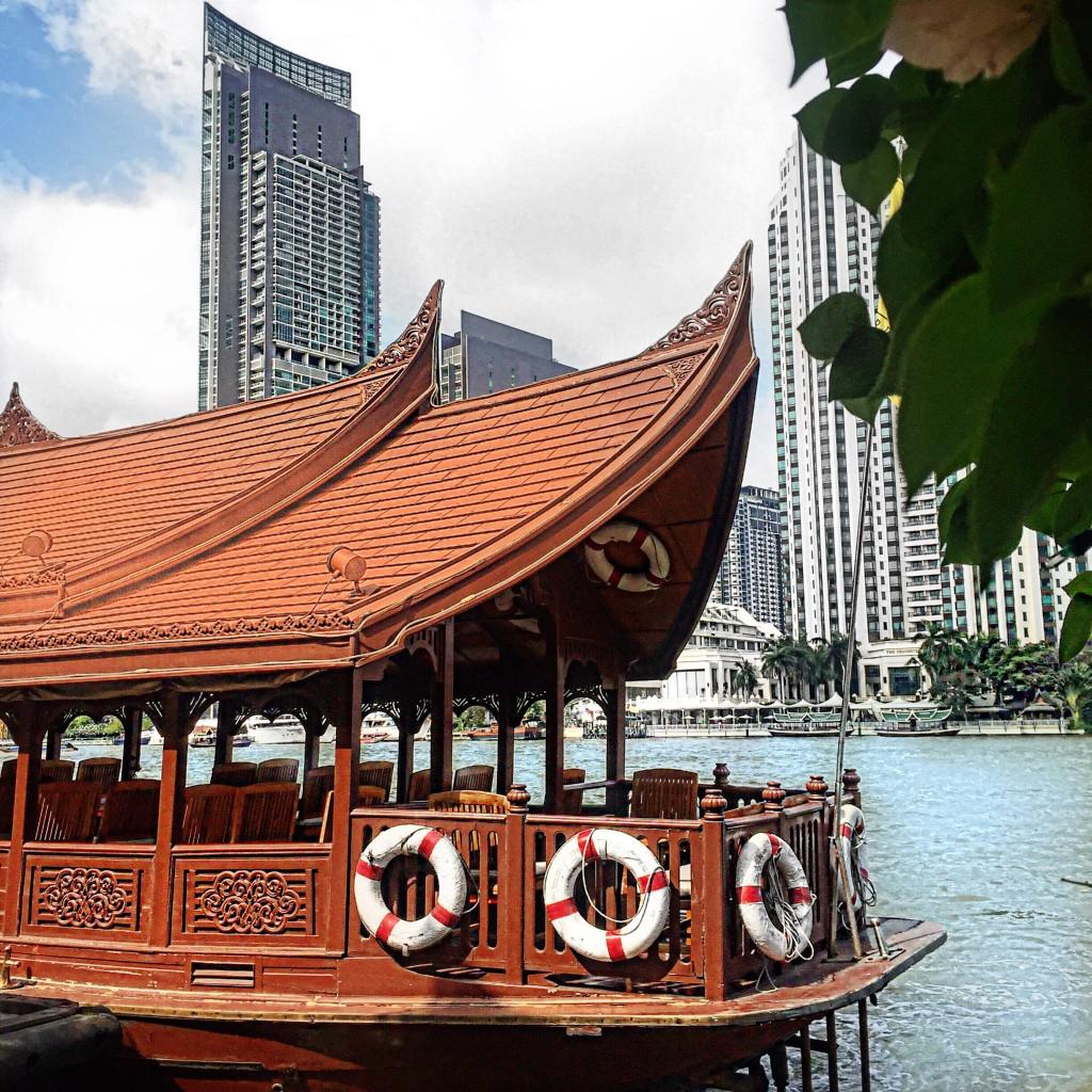 9pandora_trip_fabulous_muses_diana_enciu_alina_tanasa_visit_bangkok