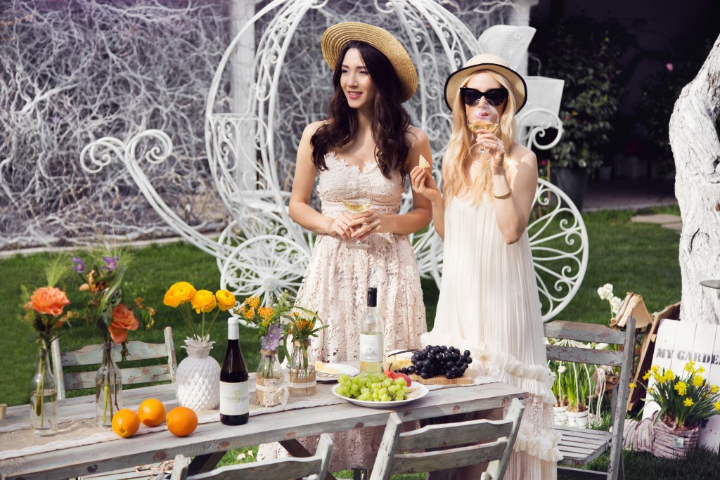 Fabulous_Muses_garden_party_tips_alina_tanasa_diana_enciu