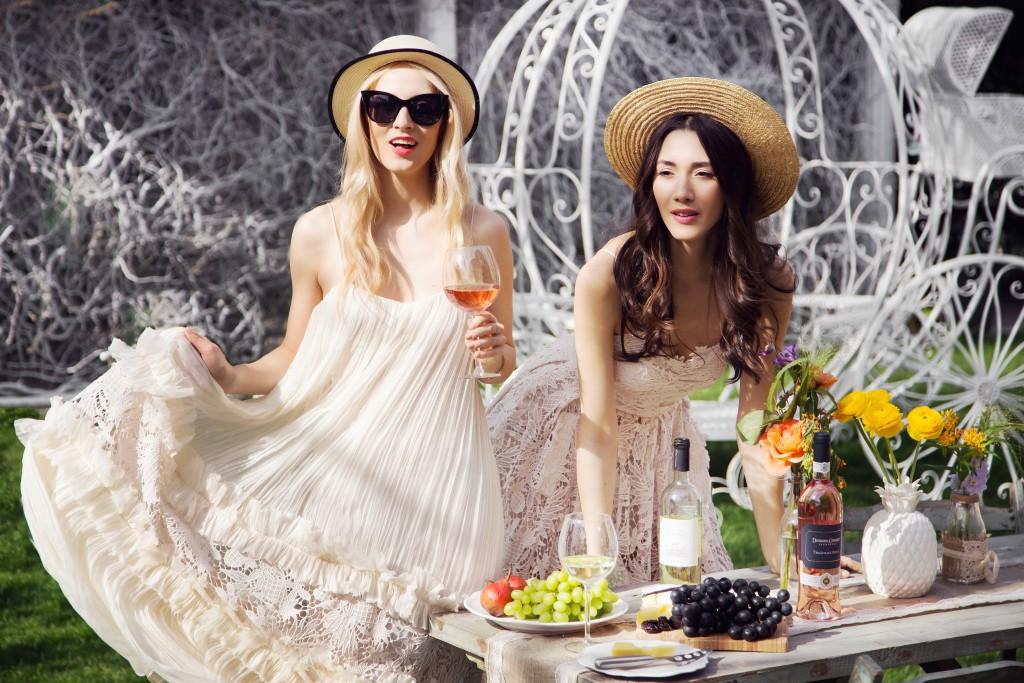 Fabulous_Muses_garden_party_tips_alina_tanasa_diana_enciu__