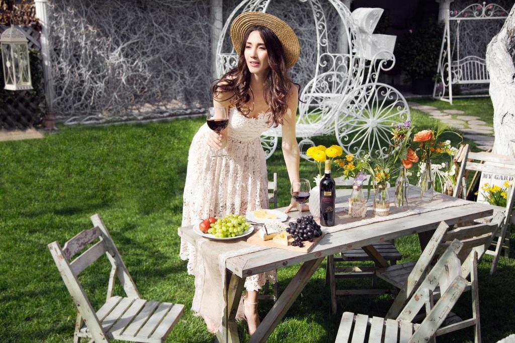 Fabulous_Muses_garden_party_tips_alina_tanasa_diana_enciu_a
