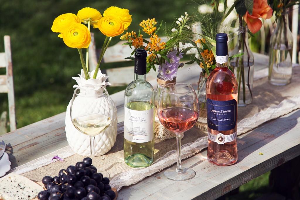 Fabulous_Muses_garden_party_tips_alina_tanasa_diana_enciu_u