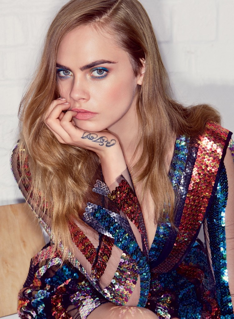 5ITmodels_cara_delevingne_5_best_models_fabulous_muses
