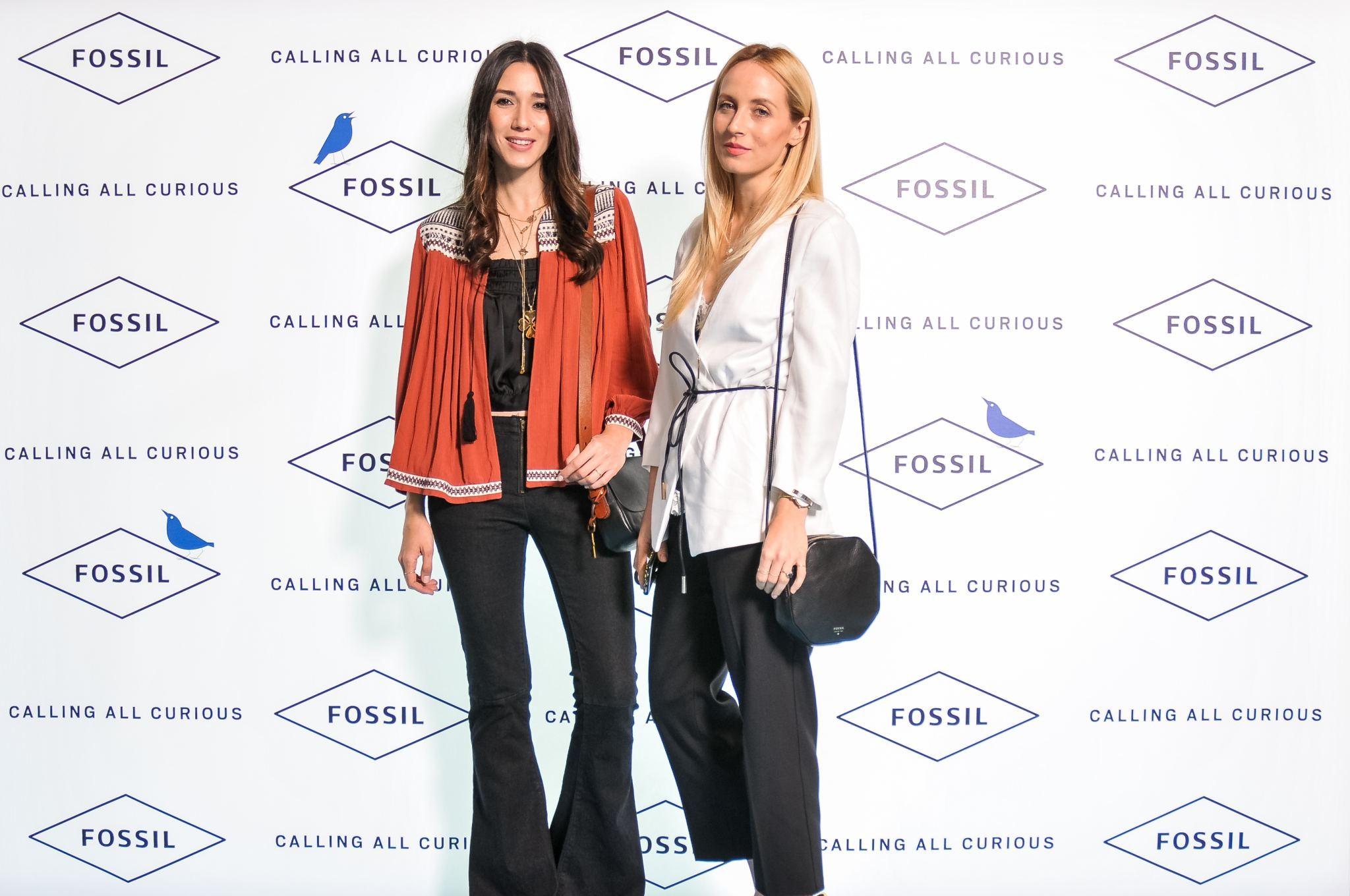 01fossil_romania_fabulous_muses_magazin_fossil_diana_Enciu_Alina_tanasa_Afi