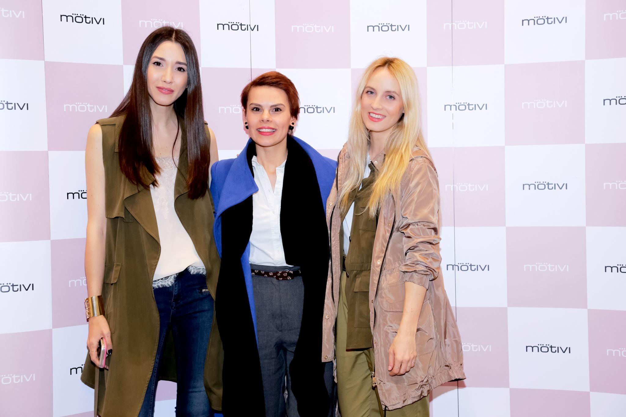 6curs_styling_fabulous_muses_motivi_afi_diana_enciu_alina_tanasa