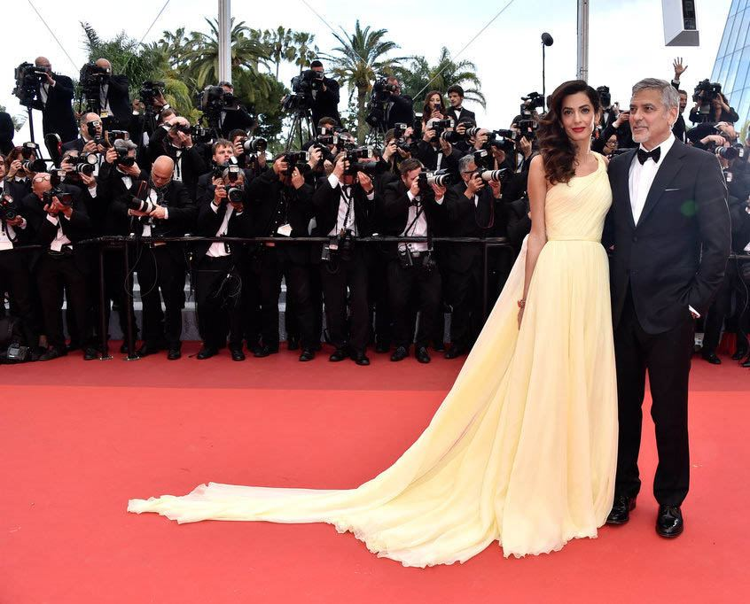 George-Amal-Clooney-Cannes-Film-Festival-2016best-dressed-cannes-2016-red-carpet-dress