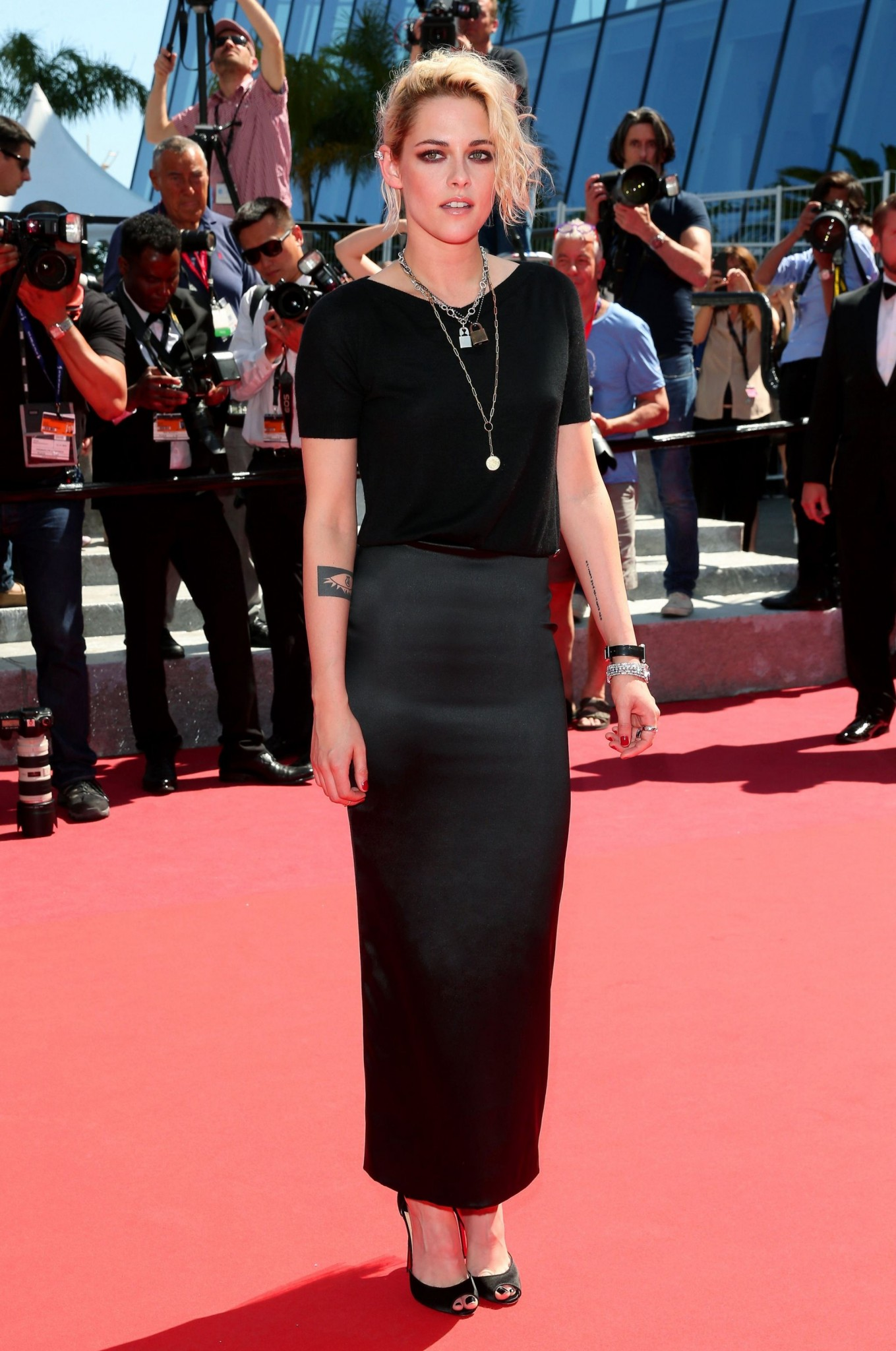 Kristen STEWART_69th Cannes International Film Festival_May 15th-cannes-best-dressed-2016