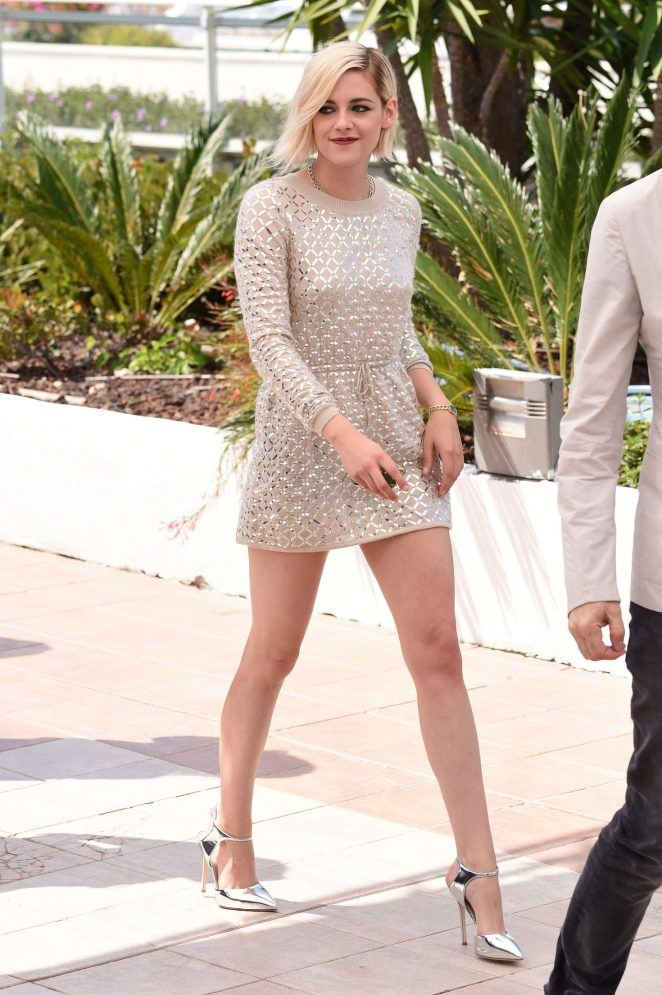 Kristen-Stewart-in chanel-best-dressed-cannes-2016