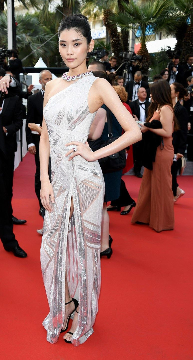 -Ming-Xi-cannes-red-carpet-