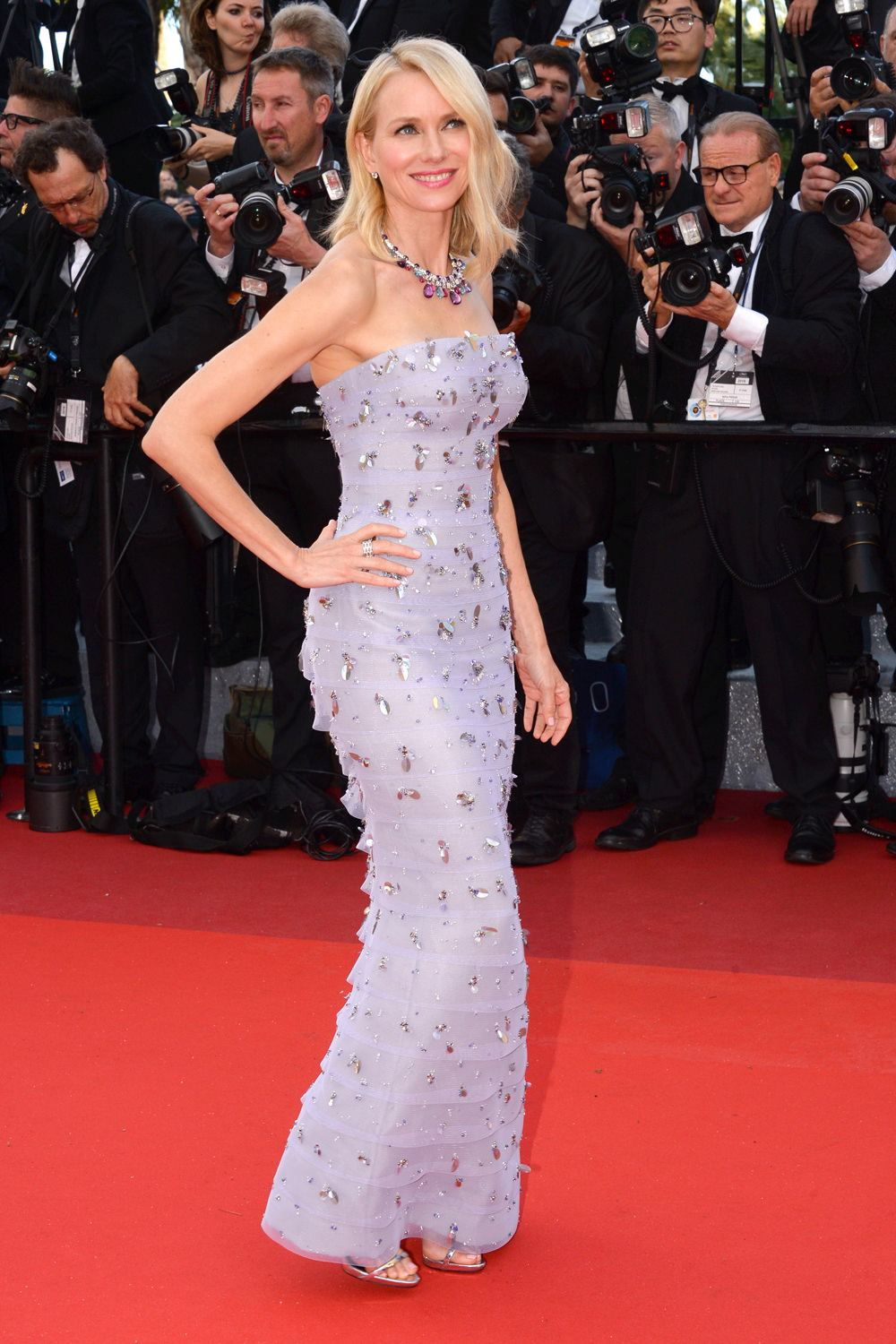 Naomi-Watts-in-Armani-Prive-best-dressed-cannes-2016