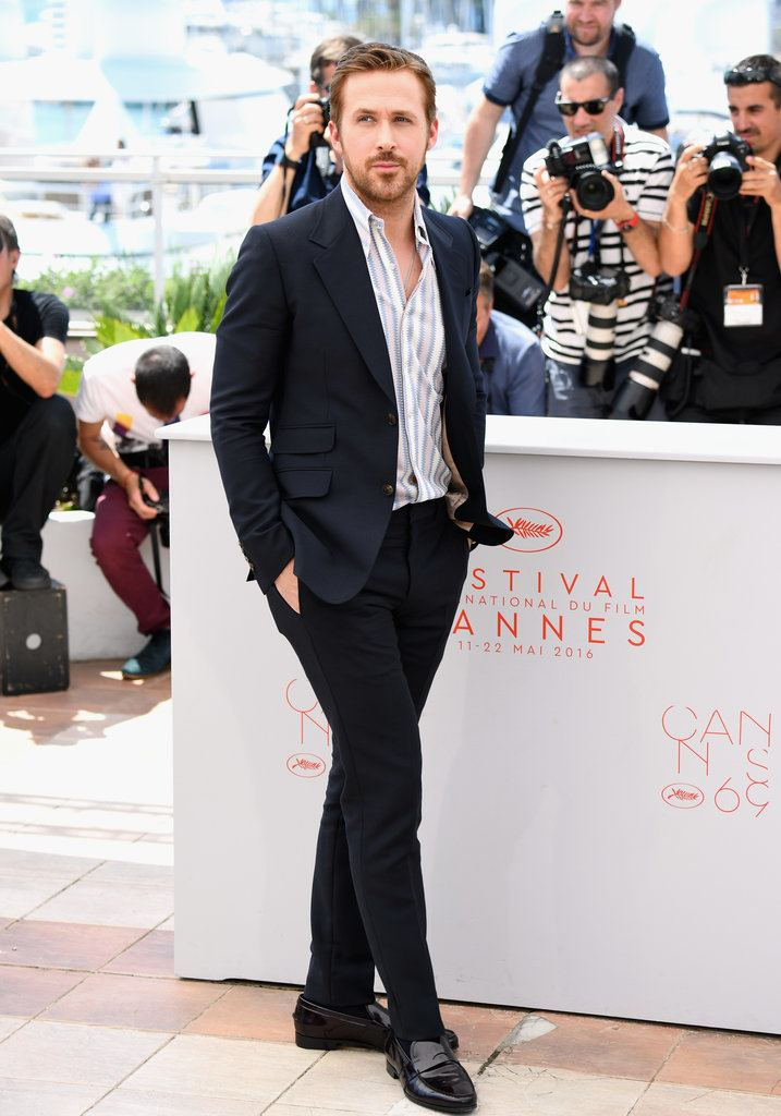 Ryan-Gosling-Cannes-Film-Festival-2016 (1)