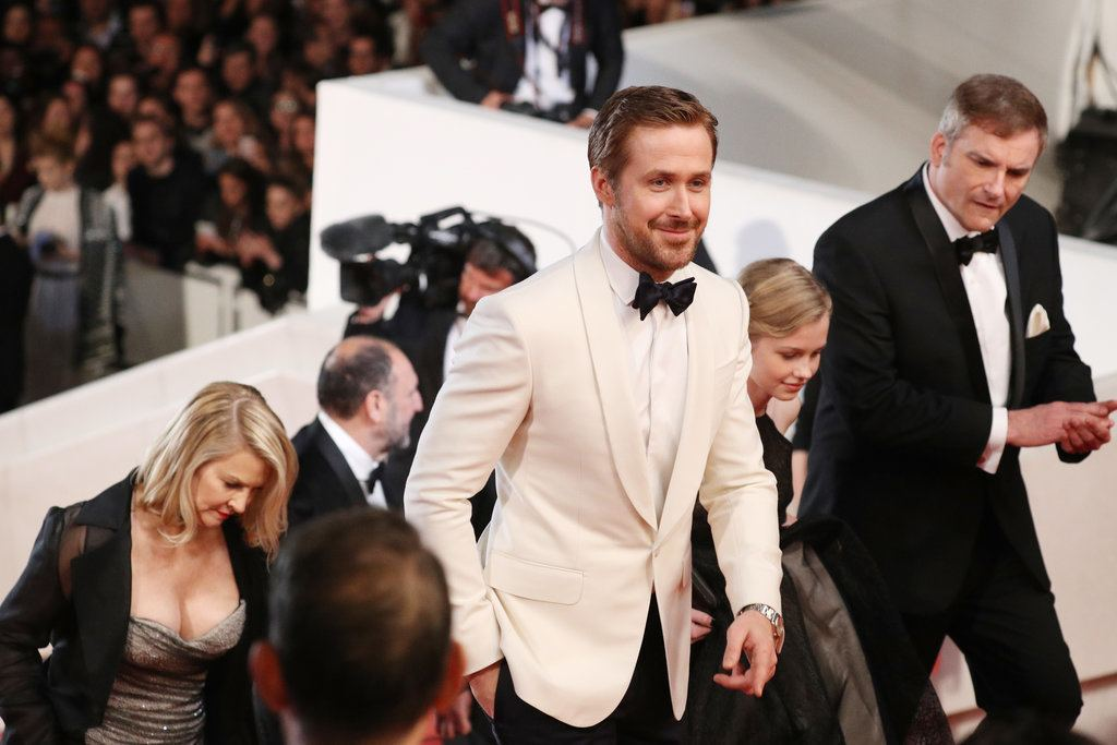 Ryan-Gosling-Cannes-Film-Festival-2016
