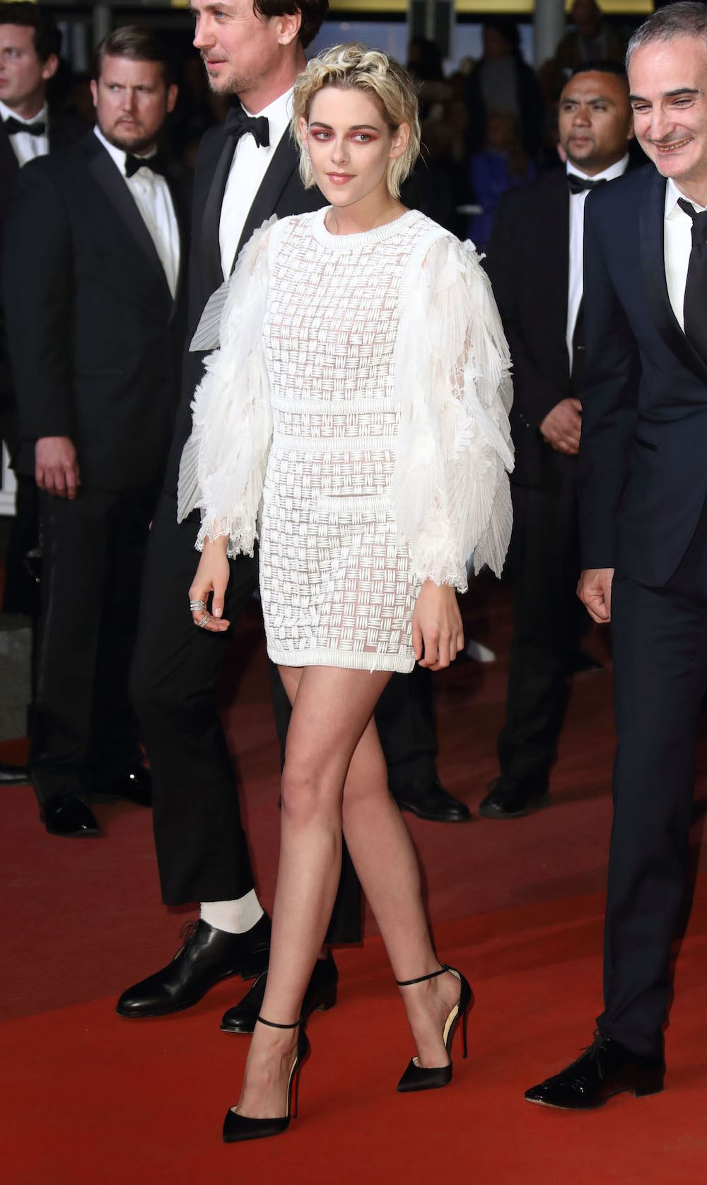 kristen-stewart-cannes-best-dressed-2016