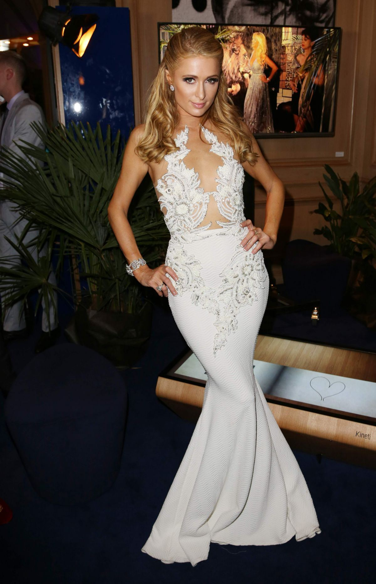 paris-hilton-best-dressed-cannes-2016