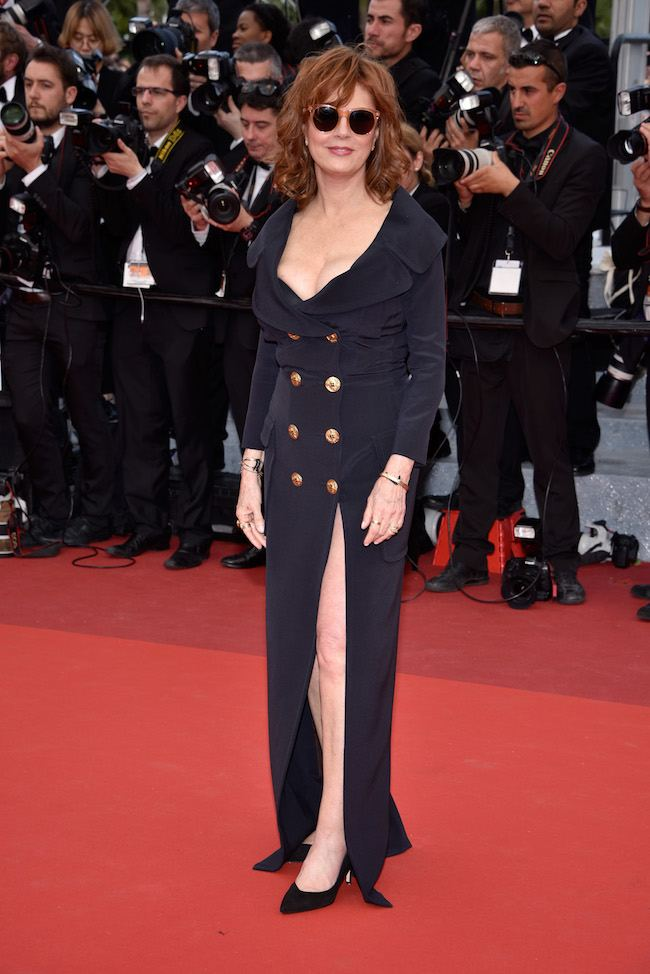 susan-sarandonbest-dressed-cannes-2016-red-carpet-dress