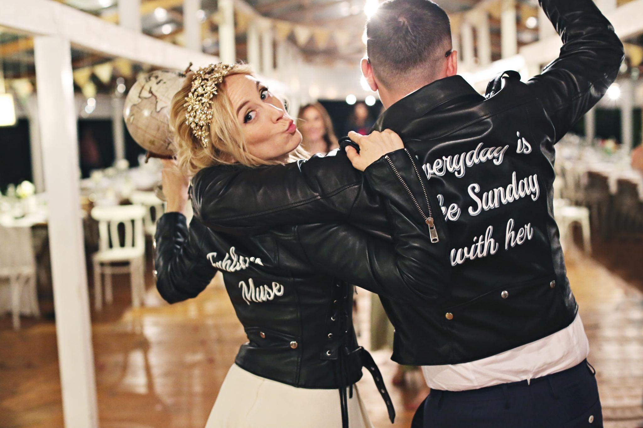 0Fabuloasasemarita_alina_tanasa_diana_enciu_fabulous_muses_blogger_wedding_famous wedding_nunta2016