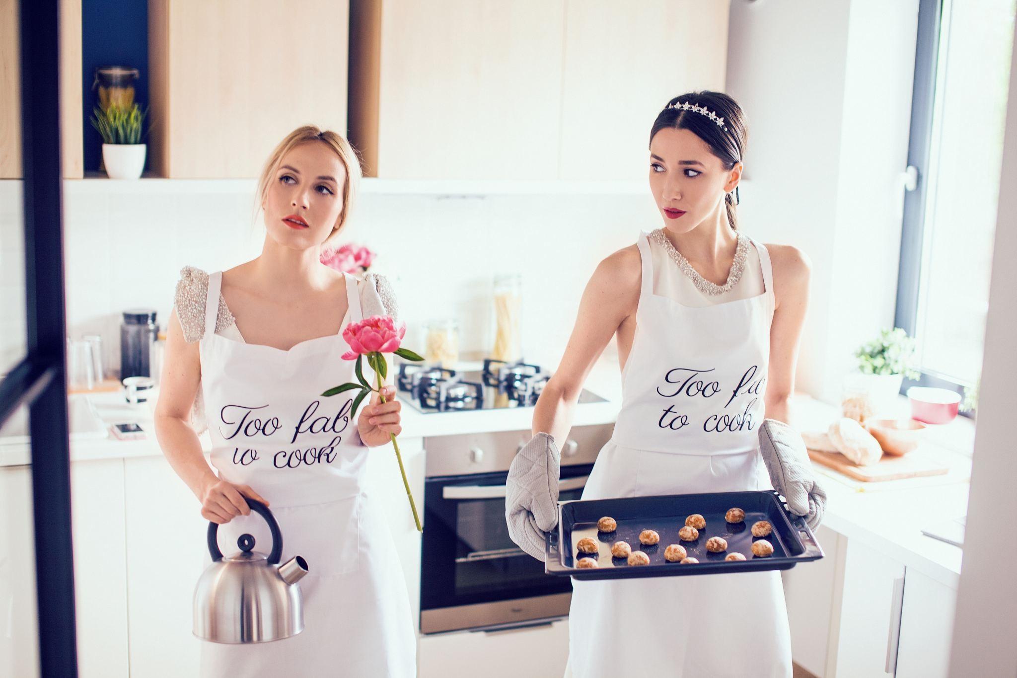 0fabulous_muses_whirlpool_cooking_tips_diana_enciu_Alina_tanasa