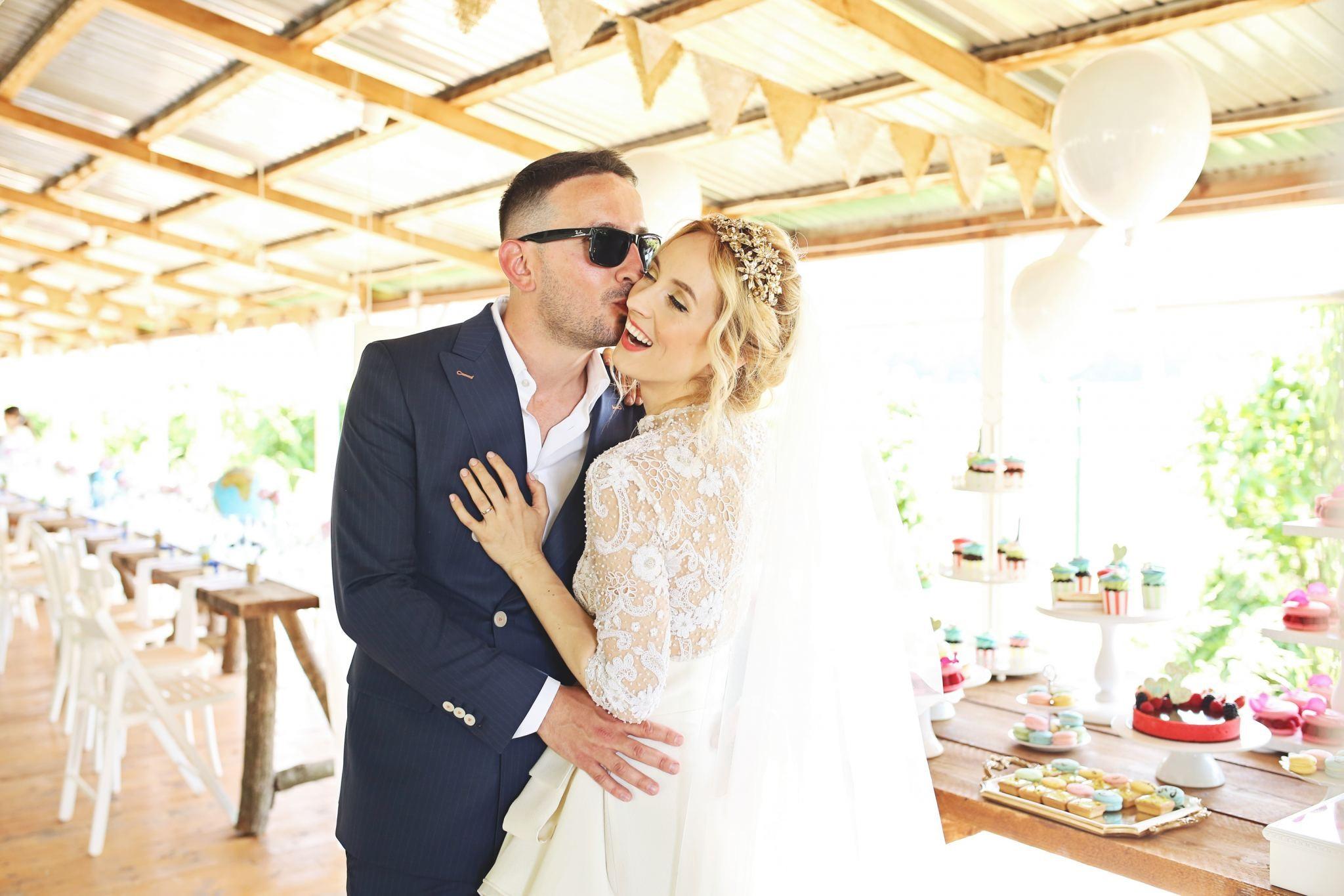 10Fabuloasasemarita_alina_tanasa_diana_enciu_fabulous_muses_blogger_wedding_famous wedding_nunta2016