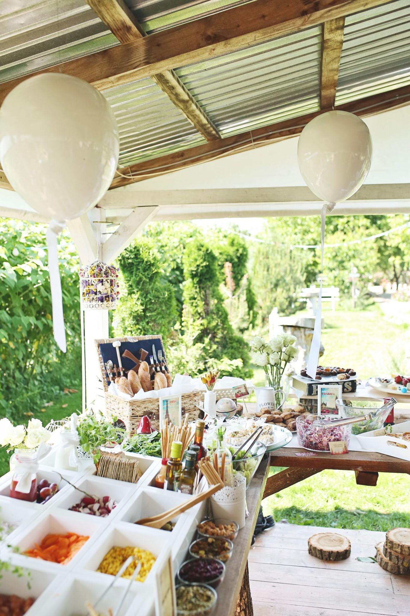 11Fabuloasasemarita_alina_tanasa_diana_enciu_fabulous_muses_blogger_wedding_famous wedding_nunta2016