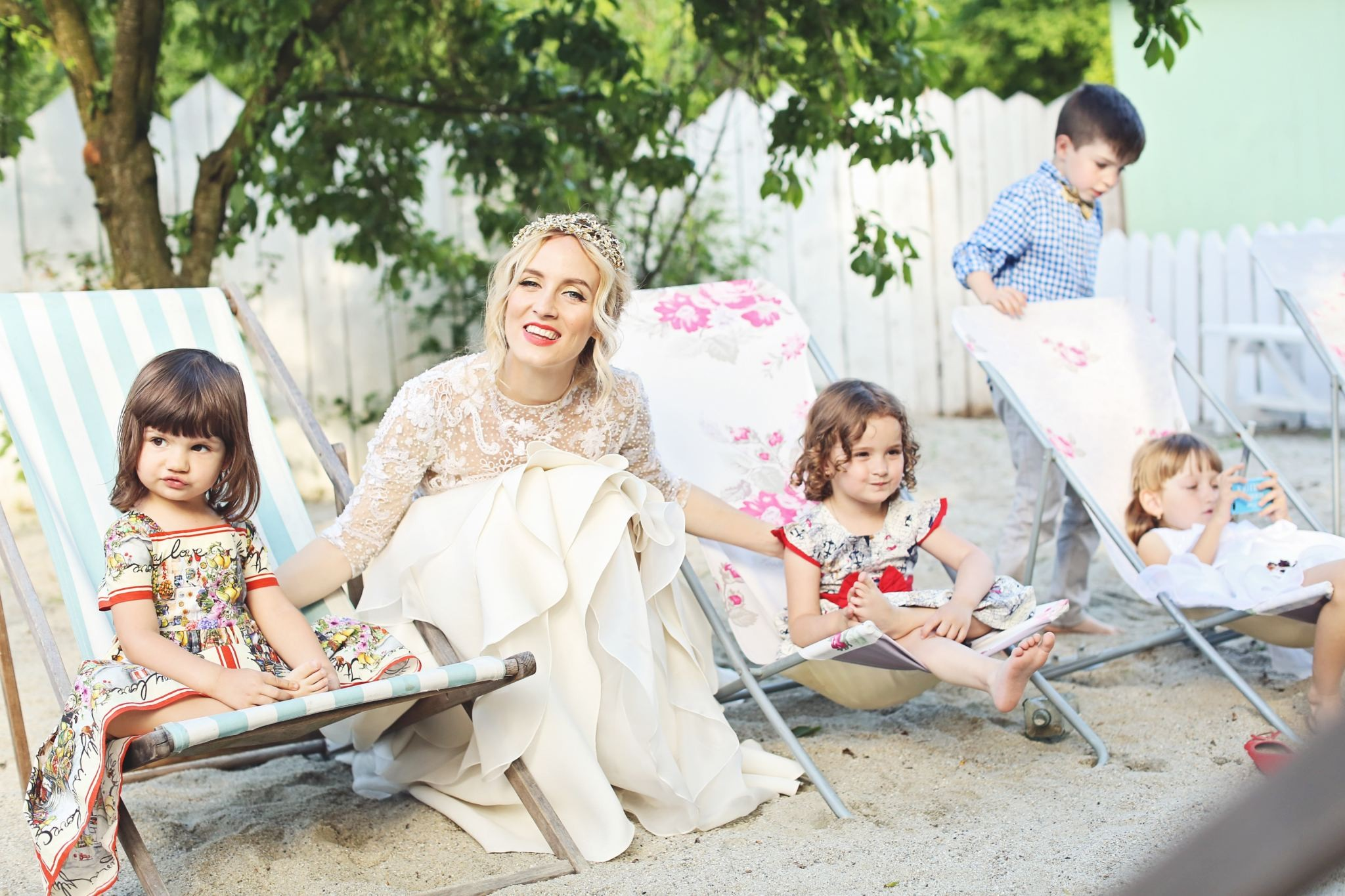 13Fabuloasasemarita_alina_tanasa_diana_enciu_fabulous_muses_blogger_wedding_famous wedding_nunta2016