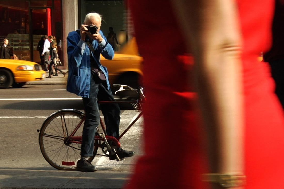 14bill_cunningham_best_streetstyle_photographer_new_york_times_fashion_fabulous_muses