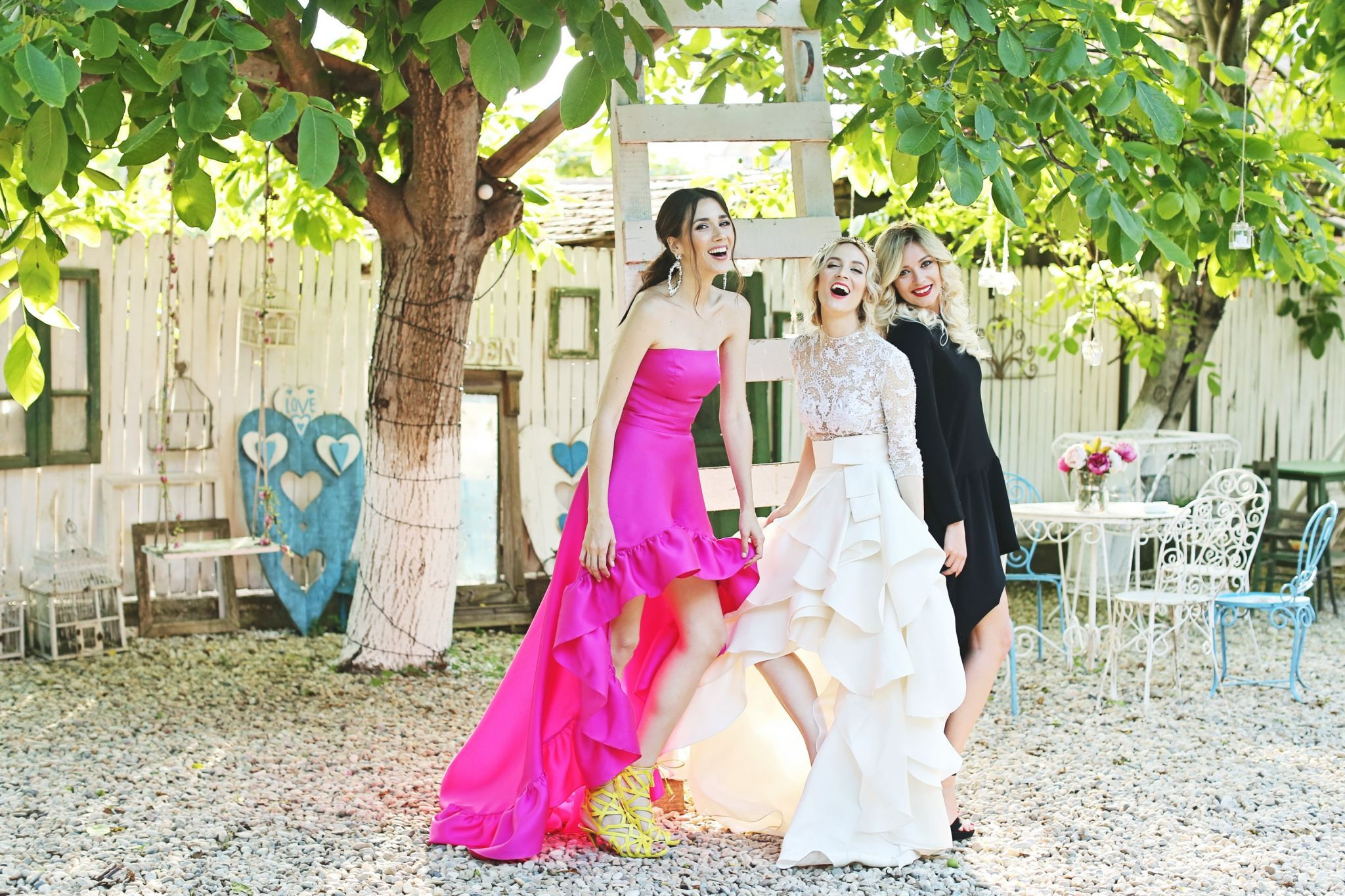 15Fabuloasasemarita_alina_tanasa_diana_enciu_fabulous_muses_blogger_wedding_famous wedding_nunta2016