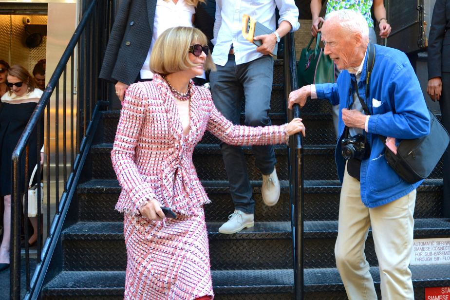 15bill_cunningham_best_streetstyle_photographer_new_york_times_fashion_fabulous_muses