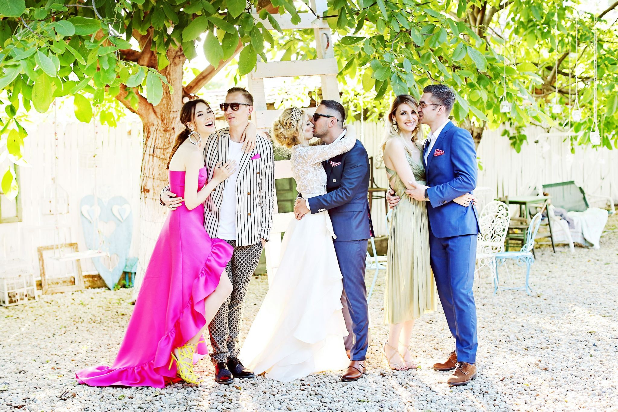 16Fabuloasasemarita_alina_tanasa_diana_enciu_fabulous_muses_blogger_wedding_famous wedding_nunta2016