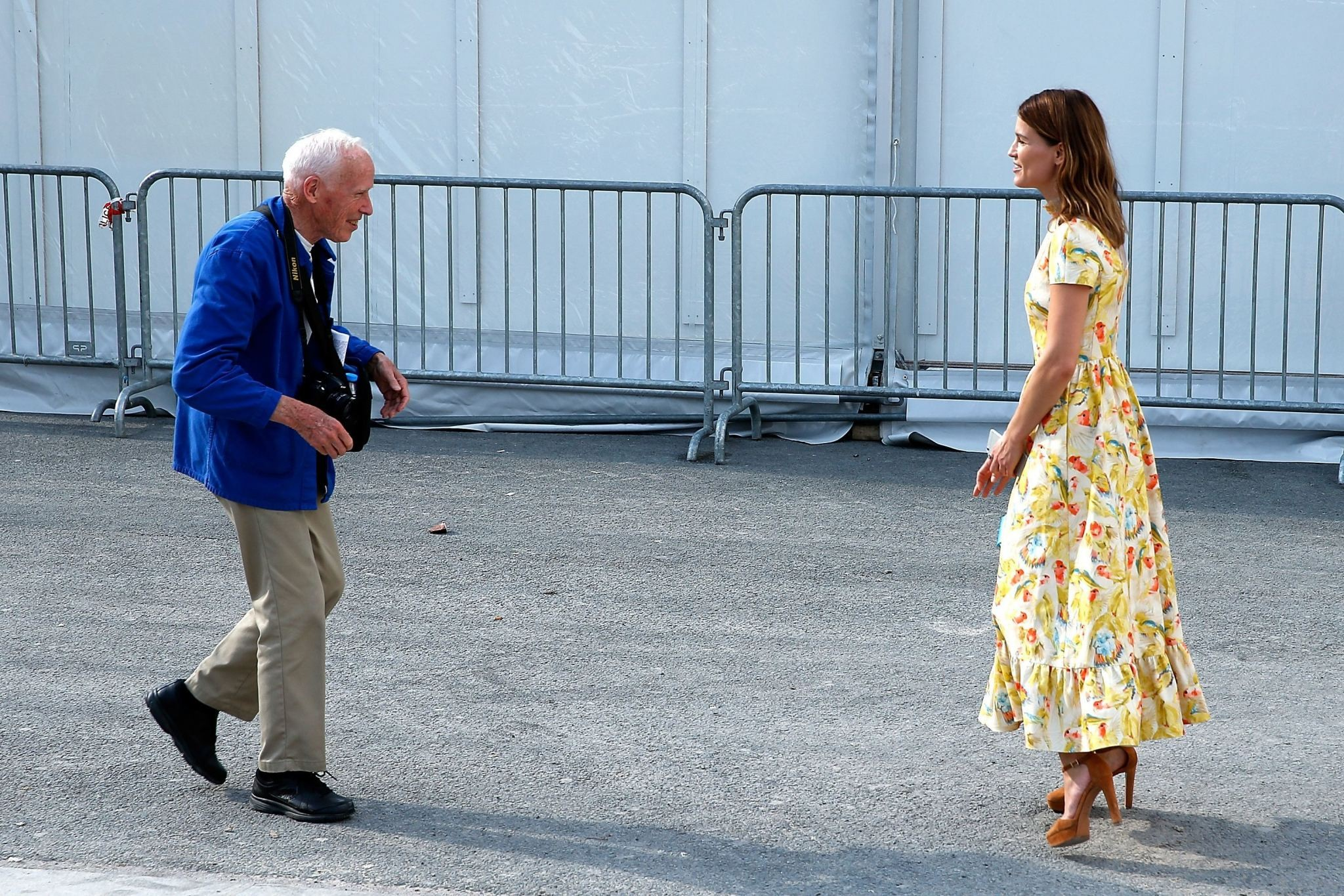 16bill_cunningham_best_streetstyle_photographer_new_york_times_fashion_fabulous_muses